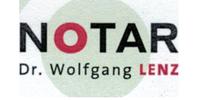 Notariat Dr. Wolfgang Lenz