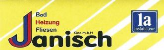 Janisch Gesellschaft m.b.H.
