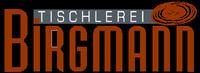 Tischlerei Birgmann Mode mit Holz Innenausbau Küchenstudio Hotellerie Gastronomie