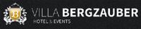 Villa Bergzauber Hotel & Events
