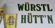 Würstl Hütt'n Dilly