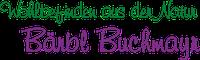 Bärbl Buchmayr Seminare Gesundheitsprodukte