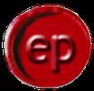 EP Versicherungsmakler GmbH - Pensionsvorsorge | Bausparen | Finanzierung | Versicherung