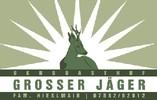 Berggasthof Grosser Jäger Familie Hieslmair / Riesenberger