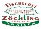 Tischlerei Zöchling Traisen
