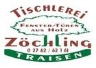 Tischlerei Zöchling Traisen - Fenster & Türen