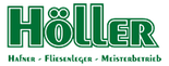 SLC Höller Unternehmen