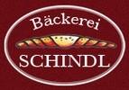 Bäckerei SCHINDL - seit 1891