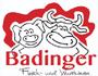 Filialeröffnung in Bad Wimsbach-Neydharting, Markt 2 ab Februar 2017