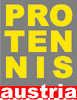 Pro Tennis Austria