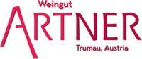 Weingut Andreas Artner