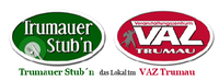 Trumauer Stubn Volksheim Betriebsstätten GmbH