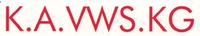 K.A.VWS.KG Innenputz - Aussenputz - Fassaden und Vollwärmeschutz