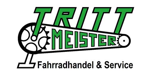 Trittmeister