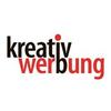 kreativwerbung - Textilveredler - Lasergravur
