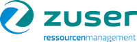 Zuser Ressourcenmanagement (Zuser Ressourcenmanagement)