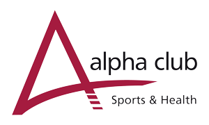 Alpha Club Sportanlagen GmbH | Sports & Health