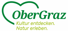 Tourismusregion OberGraz