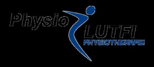 Michel Lutfi | Physiotherapeut & Sportphysiotherapeut