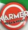 Karmer Pizza & Kebap