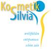 KOSMETIK SILVIA