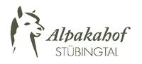 Alpakahof Stübingtal