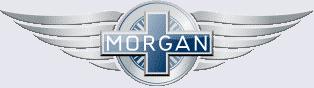 Morgan Austria