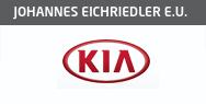 KIA Autohaus Johannes Eichriedler e.U.