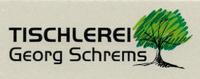 Tischlerei Georg Schrems