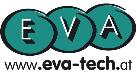 EVA Elektroinstallationen Verteilerbau und Automatisierungstechnik GmbH