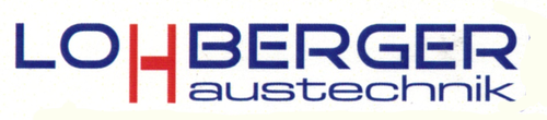 Lohberger Haustechnik GmbH