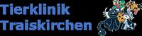 Tierklinik Traiskirchen - Dr. Vogelsinger und Dr. Stöhr