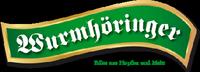 Privatbrauerei - Gasthof (Wurmhöringer Privatbrauerei Braugasthof | Transport- und Handel)