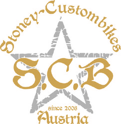 Stoney Custombikes