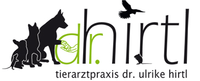 Tierarztpraxis Dr. Ulrike Hirtl