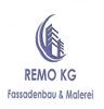 REMO KG