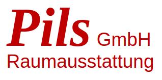 Pils GmbH Raumausstattung