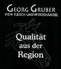 Georg Gruber Vieh-Fleisch-Pferdehandel