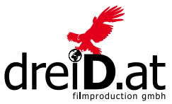 dreiD.at Filmproduktions GmbH