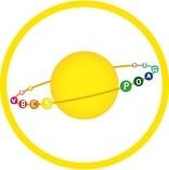 Maria Pessl Anauel Energy BeLight® Center & Shop