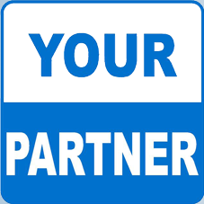 YourPartner Versicherungsmakler