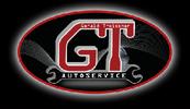 GT Autoservice - Gerald Troissner