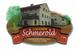 Wildwochen im November im Gasthof Schmerold – Handenberg