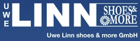 Uwe Linn Shoes & More