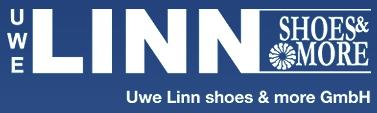 Uwe Linn Shoes & More