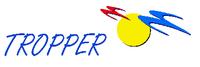 Hans Tropper GmbH Reisebusunternehmen Linienverkehr & Ausflugsfahrten
