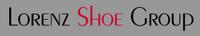 Lorenz Shoe Group AG