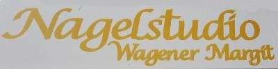Nagelstudio Margit Wagener
