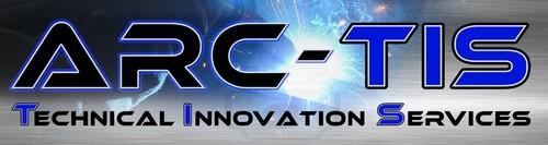 ARC-TIS Technical Innovation Service