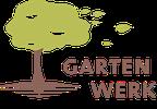 Gartenwerk OG